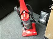DIRT DEVIL Vacuum Cleaner BREEZE
